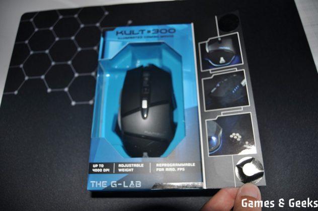 souris_kult_300_DSC_0182-632x420 Kult 300 - Découvrez mon avis sur la souris gamer de The G-Lab