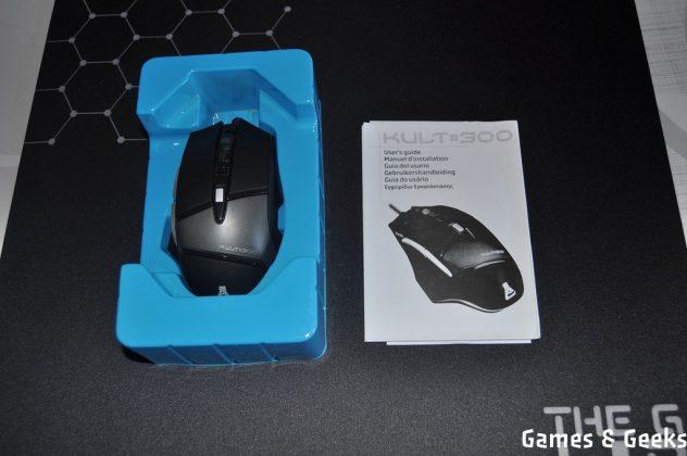 souris_kult_300_DSC_0183-632x420 Kult 300 - Découvrez mon avis sur la souris gamer de The G-Lab
