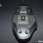 souris_kult_300_DSC_0188-150x150 Kult 300 - Découvrez mon avis sur la souris gamer de The G-Lab