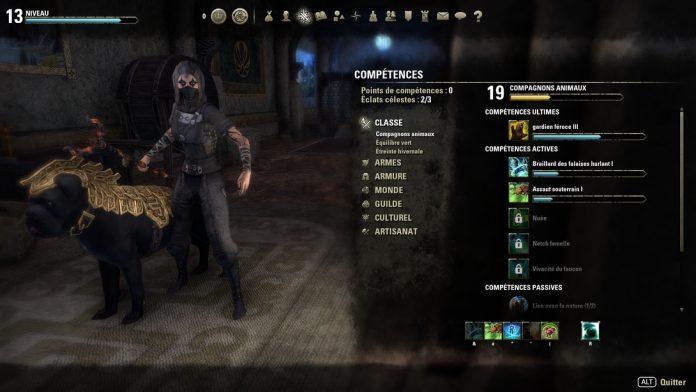 the-elder-scrolls-online-morrowind-test-review-screen-2-696x392 The Elder Scrolls Online - Morrowind