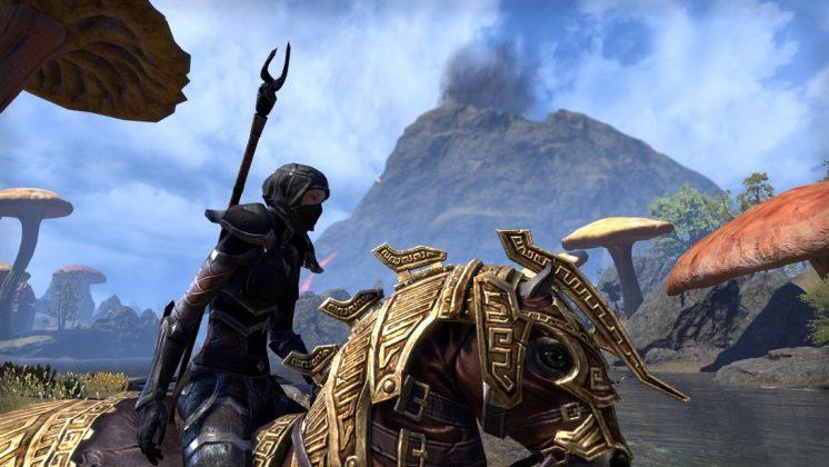 the-elder-scrolls-online-morrowind-test-review-screen-5-746x420 The Elder Scrolls Online - Morrowind