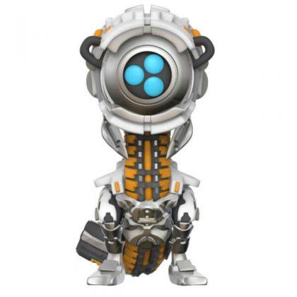 11490930-4354507317675447-420x420 Funko Pop présente ses figurines de Horizon Zero Dawn