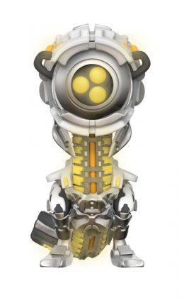 20728194_1611438065597433_2178550373008015860_n-260x420 Funko Pop présente ses figurines de Horizon Zero Dawn
