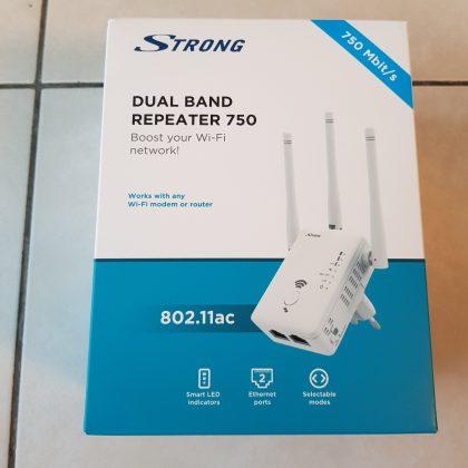 20170921_191127743881074-420x420 Présentation du Répéteur Dual Band 750 de Strong