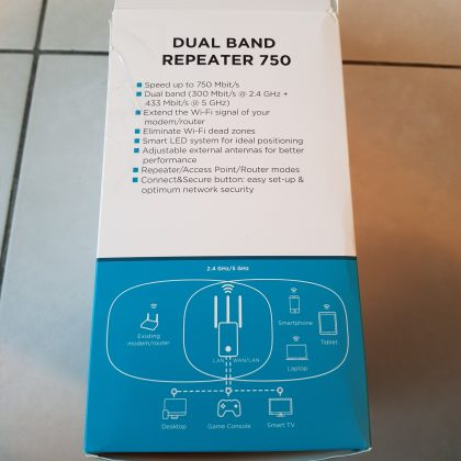 20170921_191158121342589-420x420 Présentation du Répéteur Dual Band 750 de Strong