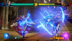 marvel-vs-capcom-infinite-ps4-bf258fad-300x169 Test PS4 - Marvel vs Capcom Infinite