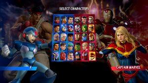 marvel-vs-capcom-infinite-xbox-one-review-it-wants-to-take-you-for-a-ride-2-300x169 Test PS4 - Marvel vs Capcom Infinite