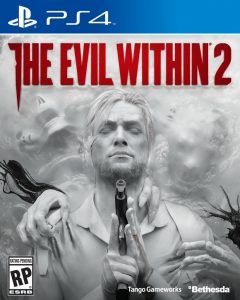 289316567-240x300 Mon avis sur The Evil Within 2 sur Xbox One - Retour en enfer