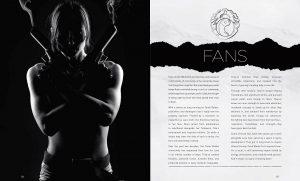 81ZlO6Ag34L-300x181 Tout l'univers de Tomb Raider & L'art de Horizon Zero Dawn enfin en français