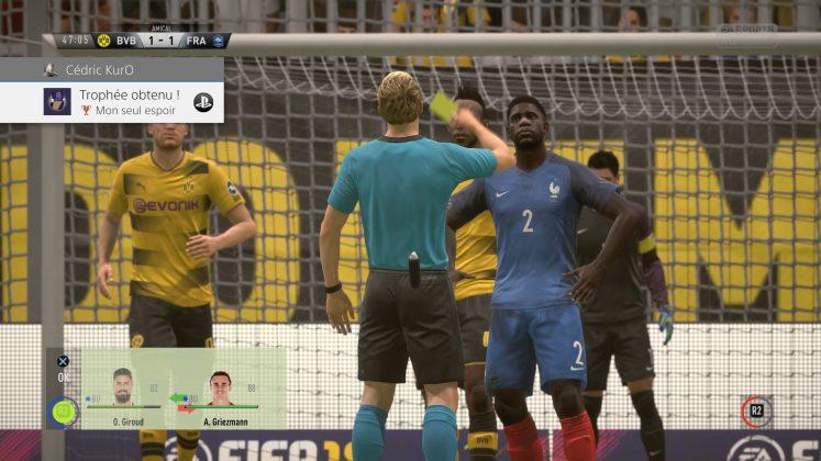 FIFA-18-Coup-denvoi-1-1-BVB-FRA-2e-p_-747x420 Test PS4 - FIFA 18