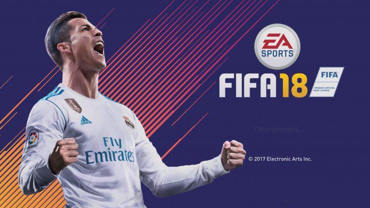 FIFA-18-Intros_1-747x420 Test PS4 - FIFA 18