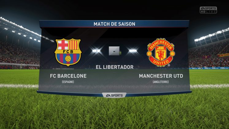 FIFA-18-Saisons-0-0-BAR-MUN-1e-p_-747x420 Test PS4 - FIFA 18