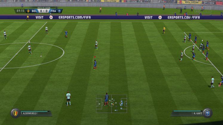 FIFA-18-Saisons-0-0-BEL-FRA-1e-p_-747x420 Test PS4 - FIFA 18