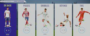 Jeuxtechniques-300x121 Test PS4 - FIFA 18