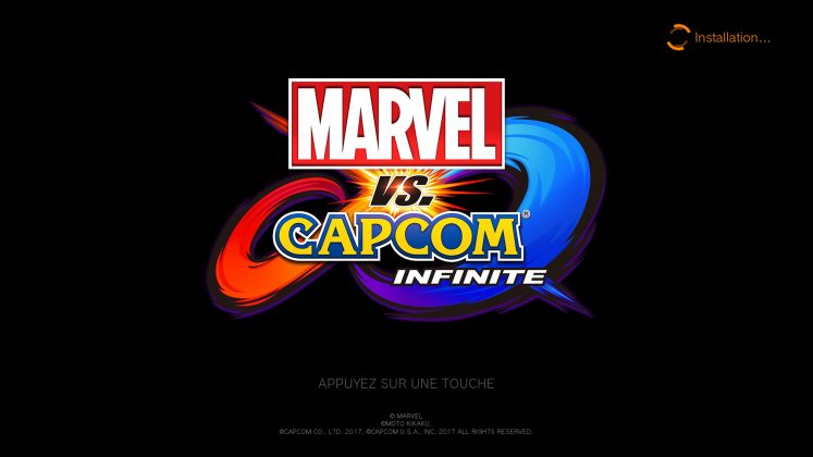 MARVEL-VS_-CAPCOM_-INFINITE_20170927142340-747x420 Test PS4 - Marvel vs Capcom Infinite