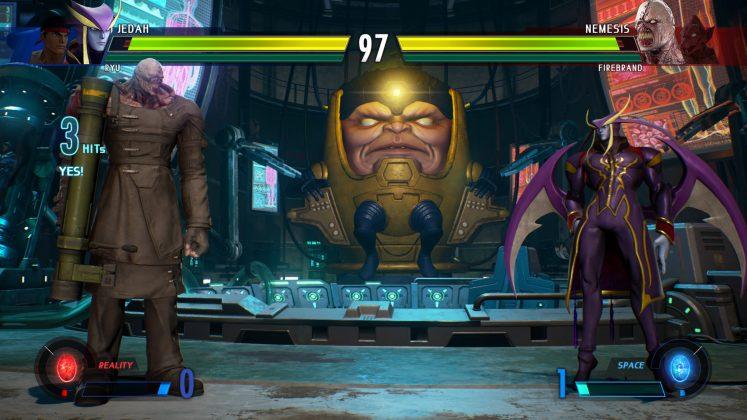 MARVEL-VS_-CAPCOM_-INFINITE_20170930235829-747x420 Test PS4 - Marvel vs Capcom Infinite