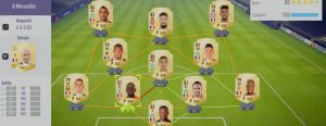 collectif-OM-300x116 Test PS4 - FIFA 18