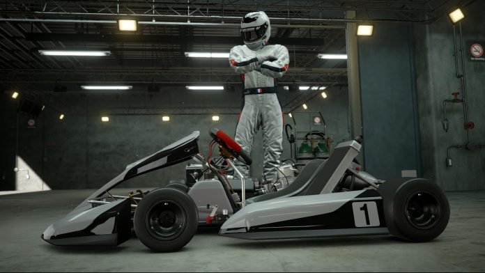 1508347870-2799-capture-d-ecran-696x392 Gran Turismo Sport - Le retour du roi de la simulation auto?