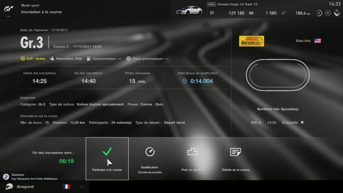 1508347870-8090-capture-d-ecran-696x392 Gran Turismo Sport - Le retour du roi de la simulation auto?
