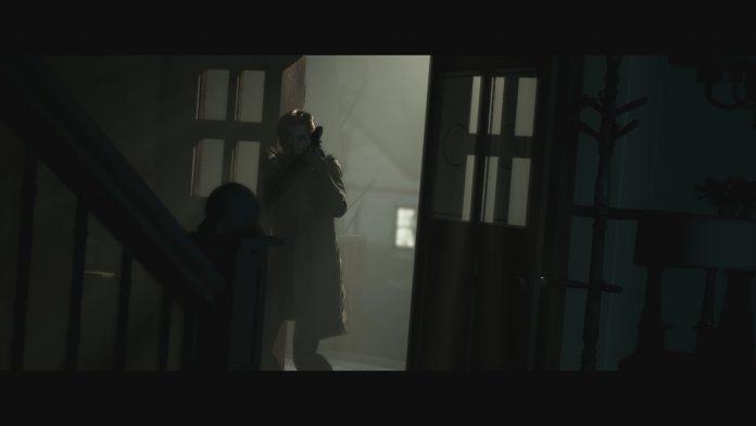 1511171088-1044-capture-d-ecran-696x392 Présentation de Hidden Agenda - A la limite du jeu interactif.