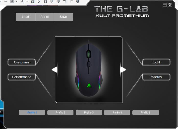 kult-promethium-01-696x503 Kult Prométhium - Découvrez mon avis sur la souris gamer de The G-Lab