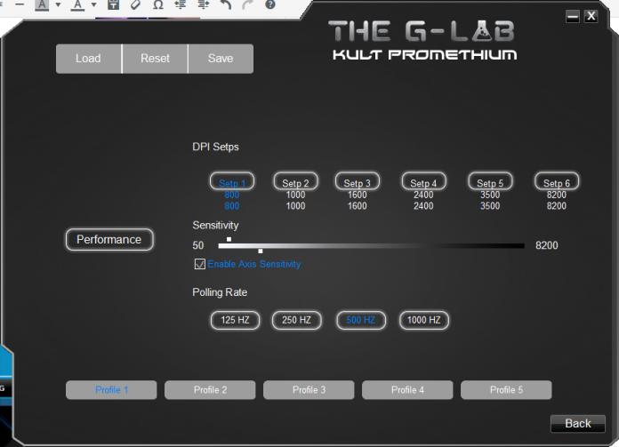 kult-promethium-03-696x503 Kult Prométhium - Découvrez mon avis sur la souris gamer de The G-Lab