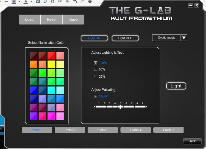 kult-promethium-04-696x503 Kult Prométhium - Découvrez mon avis sur la souris gamer de The G-Lab