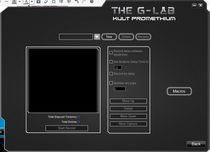 kult-promethium-05-696x503 Kult Prométhium - Découvrez mon avis sur la souris gamer de The G-Lab