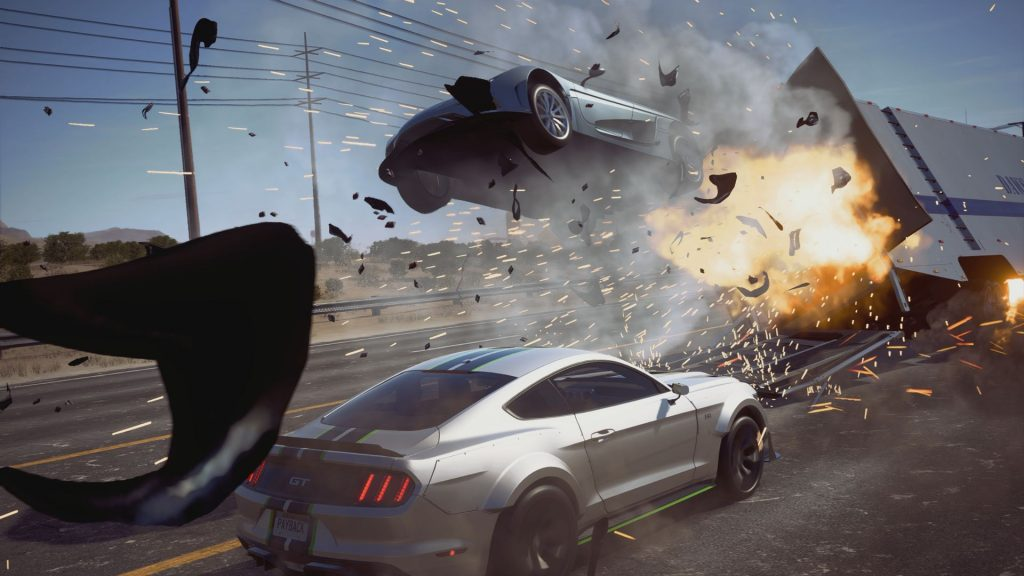 1510247876-6278-capture-d-ecran-1024x576 Mon avis sur Need for Speed Payback - Fast & Furious..