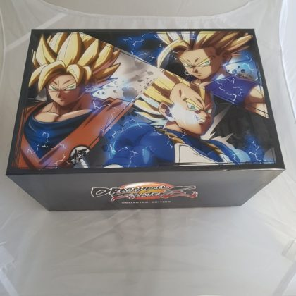 20180128_111145-1024x1024-420x420 Unboxing - Dragon Ball FighterZ - Édition Collector