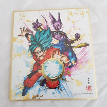 20180128_112127-1024x1024-420x420 Unboxing - Dragon Ball FighterZ - Édition Collector