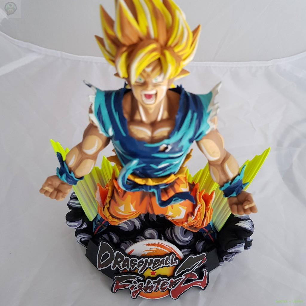 20180128_112952-1024x1024 Unboxing - Dragon Ball FighterZ - Édition Collector