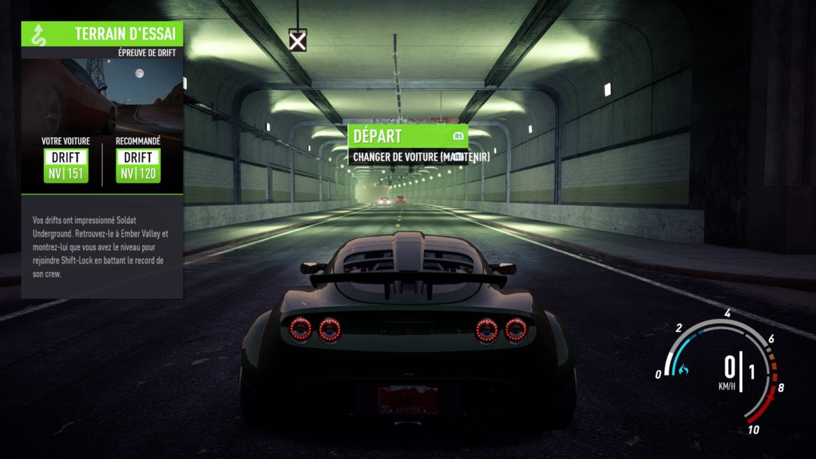 mon avis sur need for speed payback sur ps4 et xbox one. Black Bedroom Furniture Sets. Home Design Ideas