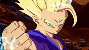 DRAGON-BALL-FighterZ_20180203164702-300x169 Test PS4 - Dragonball FigtherZ - Vers une nouvelle ère ..