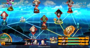 mode-histoire-3-300x160 Test PS4 - Dragonball FigtherZ - Vers une nouvelle ère ..