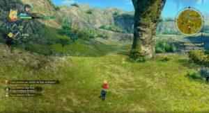 Capture5-300x163 Test PS4 - Ni no Kuni 2 : L'avènement d'un nouveau Royaume