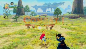 Capture6-300x173 Test PS4 - Ni no Kuni 2 : L'avènement d'un nouveau Royaume