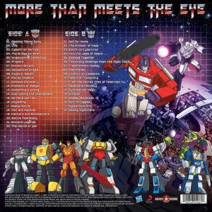 Classic-Transformers-Soundtrack-BumbleBee-Vinyl-300x300 Un vinyle pour les Transformers