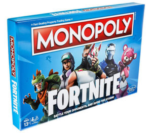 monopoly-fortnite-01-300x263 Un Monopoly Fortnite