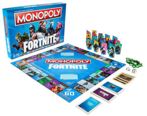 monopoly-fortnite-03-300x236 Un Monopoly Fortnite