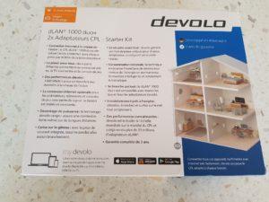 wp-1522337023493.-e1522338124966-300x225 Présentation du kit 1000 duo+ Starter Kit CPL par devolo