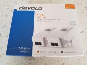 wp-1522337023505.-e1522338041786-300x225 Présentation du kit 1000 duo+ Starter Kit CPL par devolo