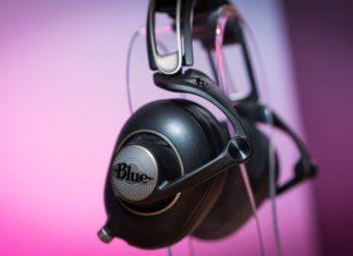 Blue-Sadie-Headphones-12-324x235 Tous les tests de Casques