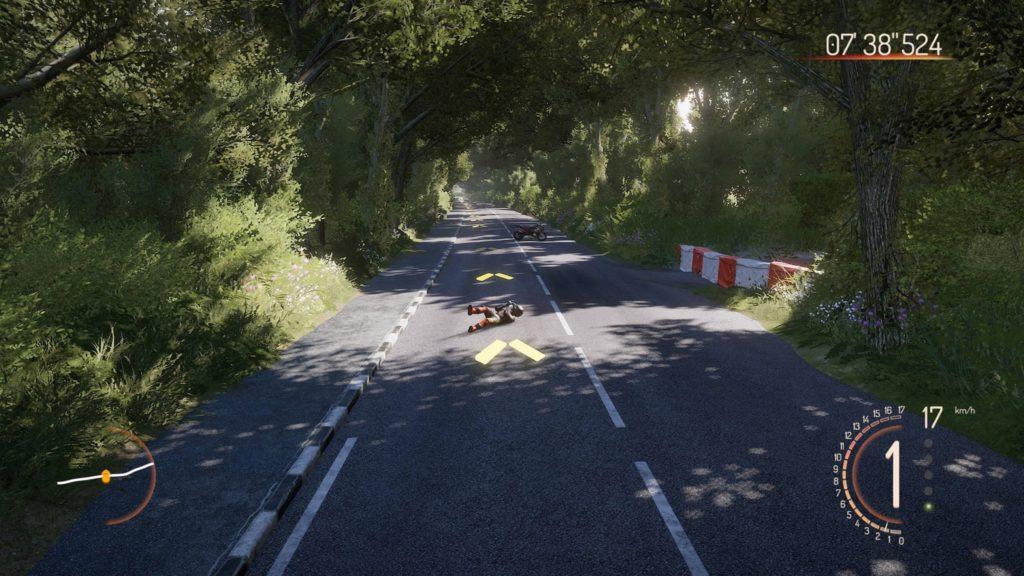 TT_10-1024x576 Test - TT Isle Of Man Ride on the Edge - Gazzzzz