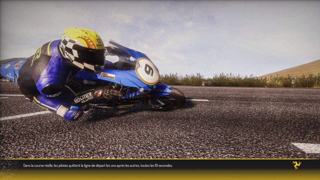 TT_4-1024x576 Test - TT Isle Of Man Ride on the Edge - Gazzzzz