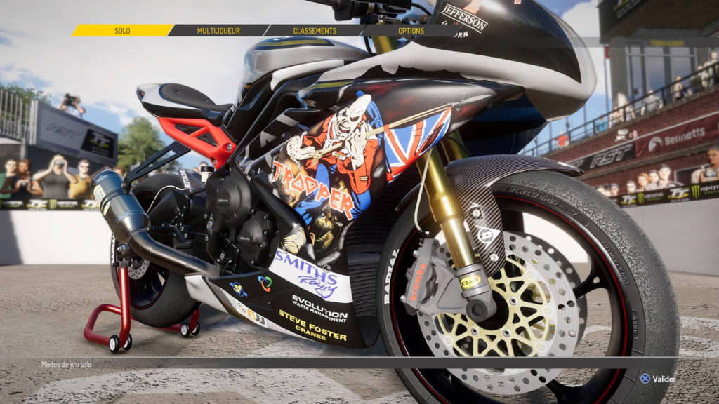 TT_Iron-1024x576 Test - TT Isle Of Man Ride on the Edge - Gazzzzz