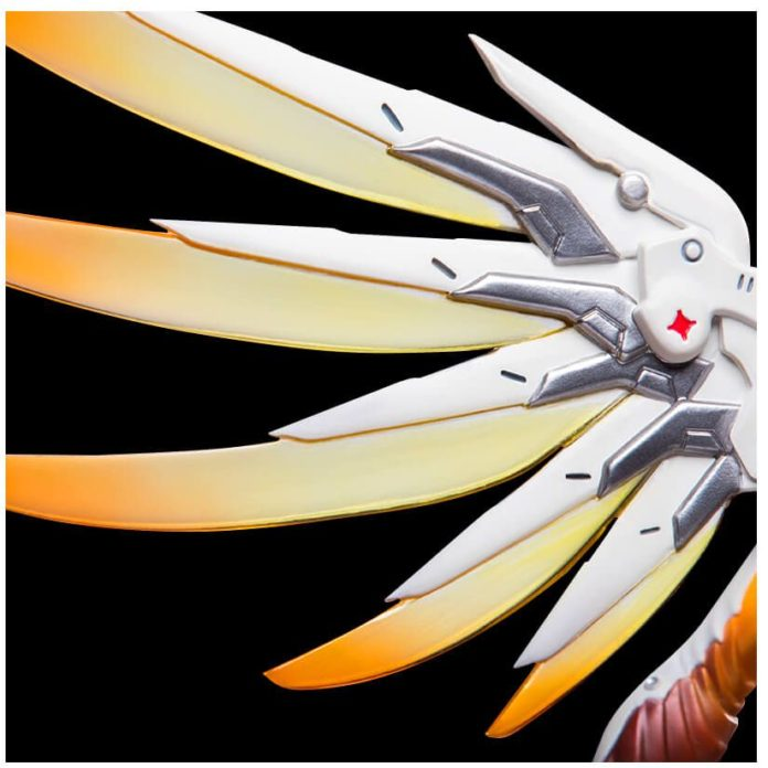 ow-mercy-gold-tile-03-696x696 Overwatch - Enfin une figurine pour Mercy