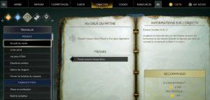 quêtes-300x144 Mon avis sur God of War - L'éducation par Kratos
