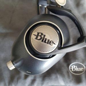 wp-1524165181168.-300x300 Présentation du casque Sadie de Blue