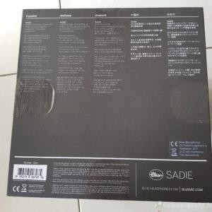 wp-1524165181258.-e1524298880605-300x300 Présentation du casque Sadie de Blue